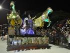 Prefeitura de Santa Maria anuncia cancelamento do carnaval de rua
