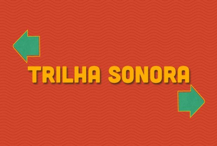 Fique por dentro do som que embalou a última edição do 'De Ponta a Ponta'  (Foto: Reprodução / TV TEM)