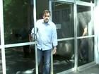 Justiça condena vereador Fábio Marcondes por compra de votos