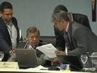 No AM, Conselho denuncia supostas irregularidades em prefeitura ao TCE