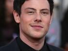 Autópsia de Cory Monteith constata heroína e álcool no sangue do ator