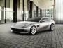 Ferrari GTC4Lusso T terá motor V8 turbo com 610 cv