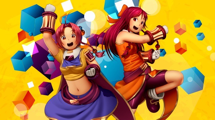 Anime Friends 2014 trará torneios de vários jogos de videogame (Foto: Reprodução)