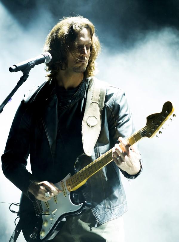 Pitty vai cantar música de abertura de 'Rock Story', nova trama das sete