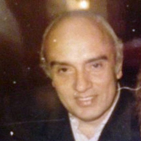 Jorge Luz, alvo da 38ª fase da Operação Lava-jato (Foto: Reprodução )