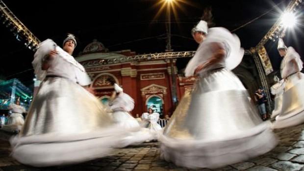 Com o apoio da RPC, a cidade vai comemorar 300 anos da fundação (Foto: Divulgação/GazetadoPovo)