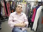 Cássio Gabus Mendes fala sobre papel em 'Confissões de adolescente'