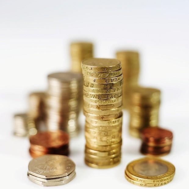 Saiba como atrair a prosperidade (Foto: Think Stock)