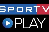 Veja o seu SporTV  no seu celular, tablet  ou computador (Divulgação/SporTV)