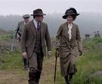 Downton Abbey   Divulgação