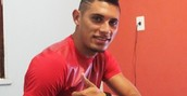 Josiel Martins/GloboEsporte.com