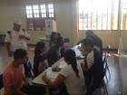 TRE precisa de 350 mesários para as eleições deste ano em Macapá