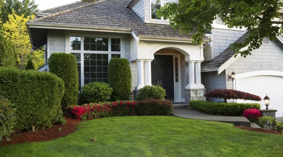 imóvel; casa; apartamento; aluguel (Foto: ThinkStock)