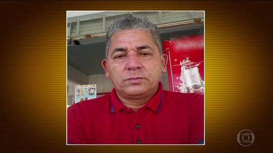 Assassinato de militante do MST em UTI de hospital é investigado no Pará