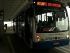 Usuários relatam assaltos a ônibus no trajeto ao aeroporto de Guarulhos