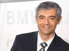 BMW anuncia troca de presidente no Brasil em fevereiro de 2016
