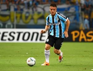 ramiro grêmio (Foto: Lucas Uebel/Grêmio FBPA)