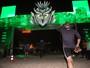Circuito Night Run passa por cinco cidades do Brasil até o fim do ano