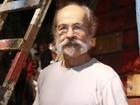 Osmar Prado após câncer: 'Saí da doença consciente da minha finitude'