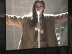 Rihanna dedica música 'Diamonds' para Prince em show no Canadá