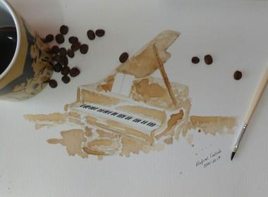 artista-barista-pó-cafe-nova-york-curitiba-rafael-galvao (Foto: Divulgação)