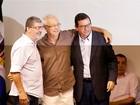 Renato Bravo anuncia últimos nomes do secretariado de Nova Friburgo, RJ
