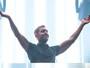 Calvin Harris é eleito o DJ mais bem pago do mundo, diz site