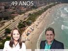 Políticos 'pagam mico' na web ao parabenizar cidade com foto errada