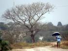 Chuvas devem continuar até esta quarta no litoral do RN, prevê Emparn
