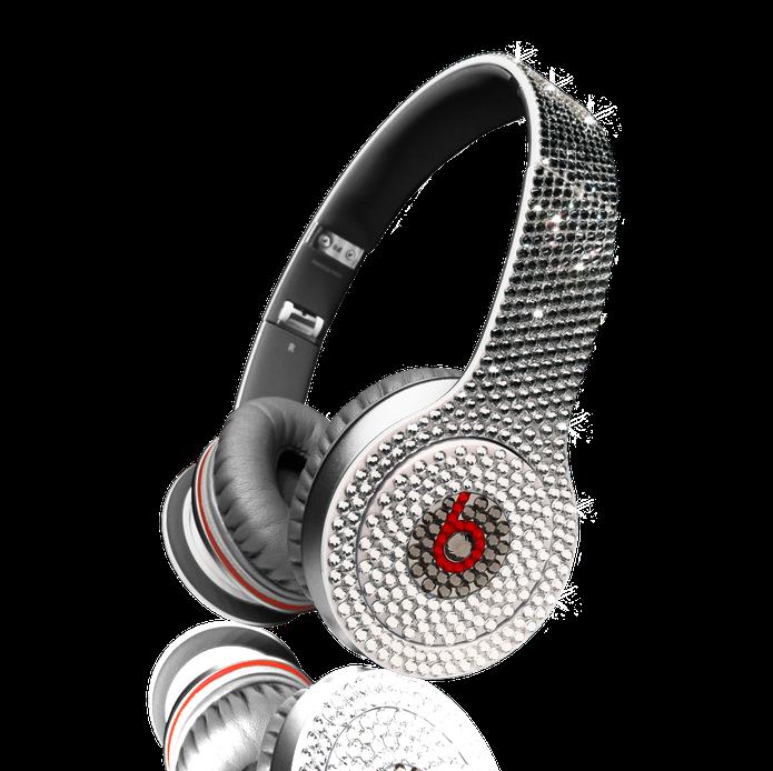 headphone-1