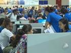 'Feirão da Casa Própria' oferece mais de 1 mil imóveis em Caruaru, Agreste