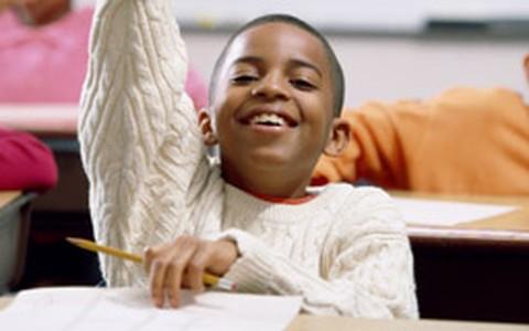 Se a criança tiver TDAH, medicamento é essencial