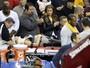 LeBron vence duelo com Durant, e Cavs engatam quarta vitória seguida