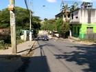 Vigilante é baleado enquanto voltava do trabalho em Cariacica