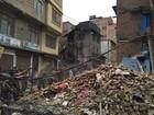Viber libera ligações gratuitas para o Nepal