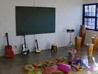 Lista de alunos para a Escola Cidade da Música é divulgada em Uberlândia