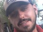 Genro da mulher que sumiu em seita do Daime é morto a tiros em Goiânia