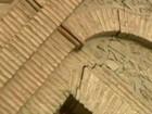 Magnitude de terromoto que atingiu a Espanha é revisada para 5,1