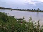 Após baixa de rio, Defesa Civil de Tarauacá teme nova subida