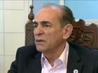 Ministro diz que notificação de zika passará a ser obrigatória