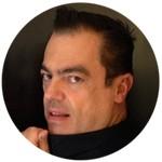 Marco Antônio de Biaggi (Foto: Instagram / Reprodução)