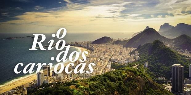 Roteiro Rio de Janeiro dos cariocas (Foto: Thinkstock)