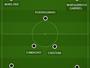 Fagner desfalca Corinthians contra o Sport; Gustavo pode ser surpresa
