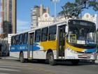 Shows do Natal em Natal terão operação especial de transporte