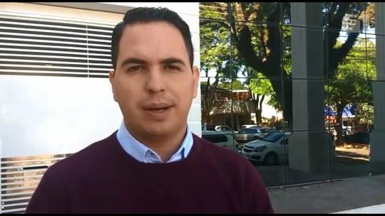 Procon de Umuarama suspende atendimento por três dias para mudança de endereço