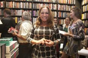 Suzana Vieira (Foto: Anderson Barros / EGO)