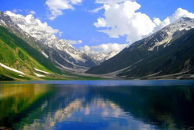 top10_lagos_altos_20 (Foto: Fahim / http://picasaweb.google.com/talheem/ParadiseLost#5184160994423043570)