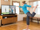 Games de exercícios físicos ajudam a fortalecer o corpo divertindo o jogador