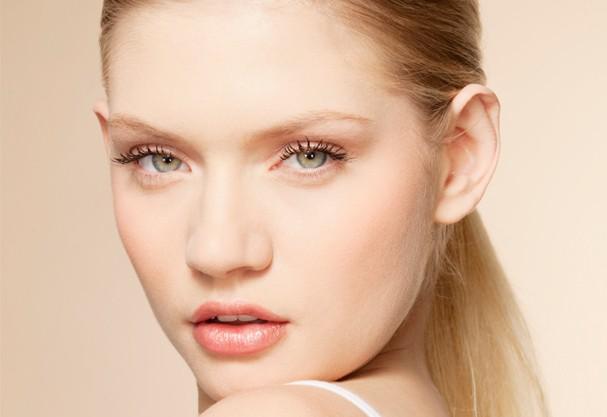 Aprenda a cuidar da pele muito branca (Foto: Thinkstock)