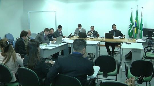 Procuradora acusa Reni Pereira de 'encomendar' pareceres ilegais durante administração
